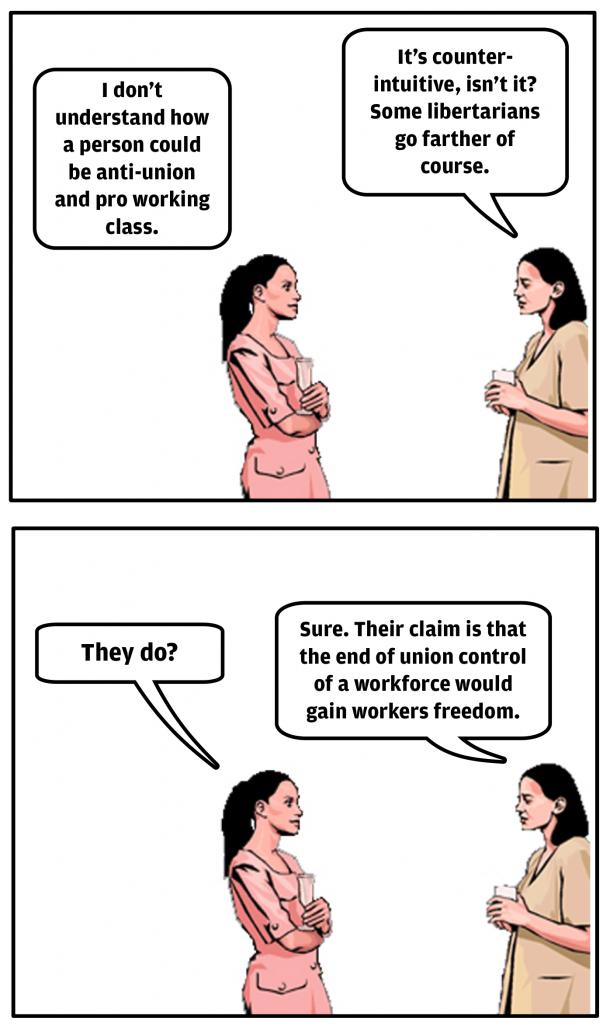 Anti-Union-1
