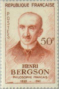 Bergson-Henri-1859-1941
