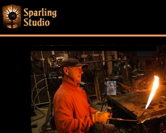 Dennis-Sparling