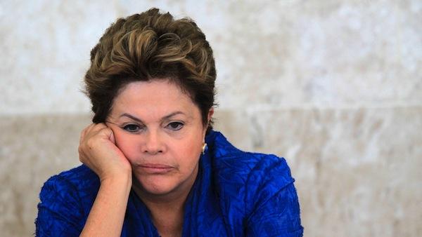 DilmaR-Brazil