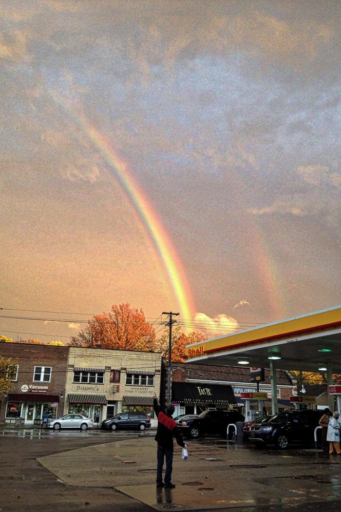 Double-Rainbow11