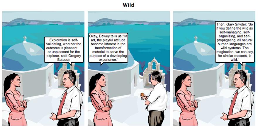 FB-Wild-Dialog