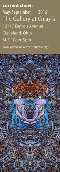stephen-calhoun-fine-artist