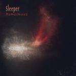 Kamelmauz-Sleeper(ep)