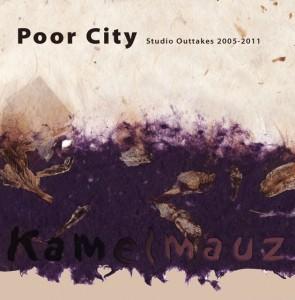Kamelmauz-Studio-Outtakes