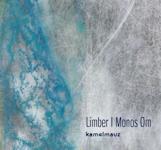 Limber-I-Monos-Om-TN