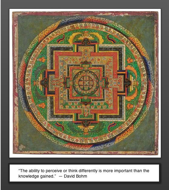 Mandala-Bohm-quote