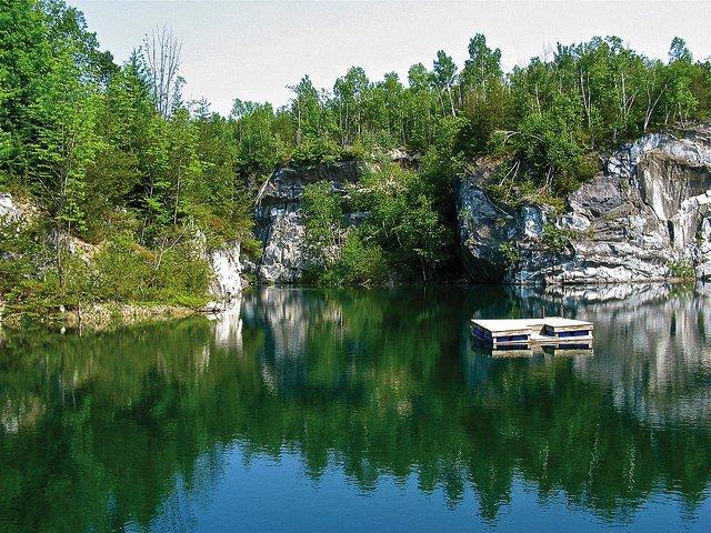NCL-Dennis-Sparling-quarry