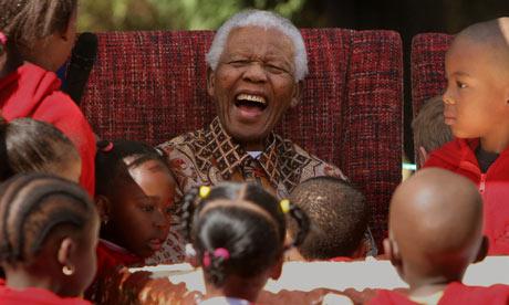 Nelson-Mandela-89bday