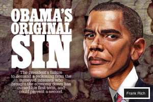 Obamas-Original-Sin