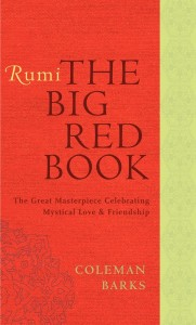 Rumi-Big-Red-Book