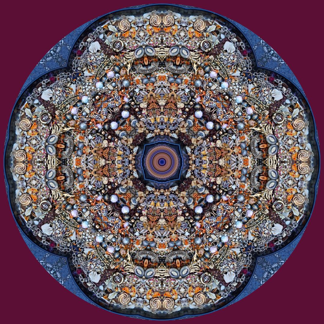 Soteria Vir (Stephen Calhoun, 2016)