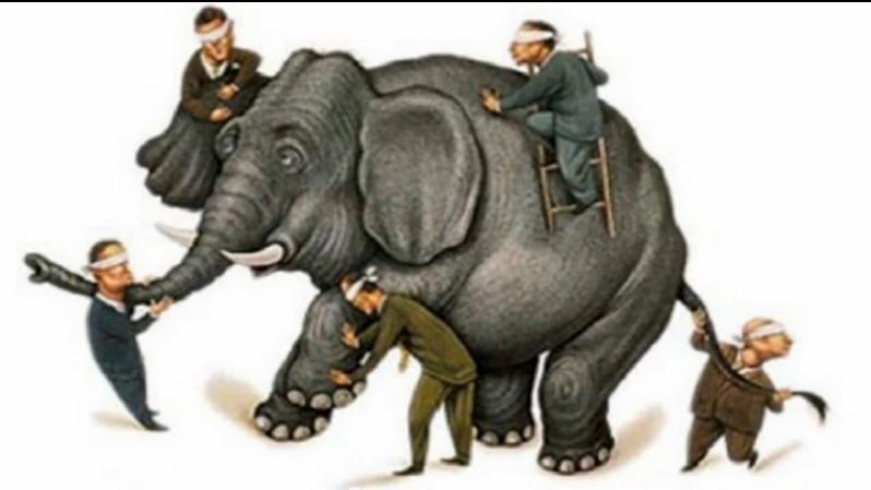 The_blind_men_&_elephant