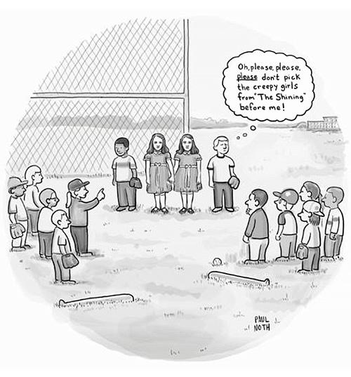 creepygirls-baseball-cartoon