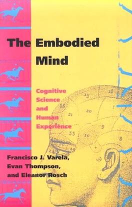 embodied-Mind