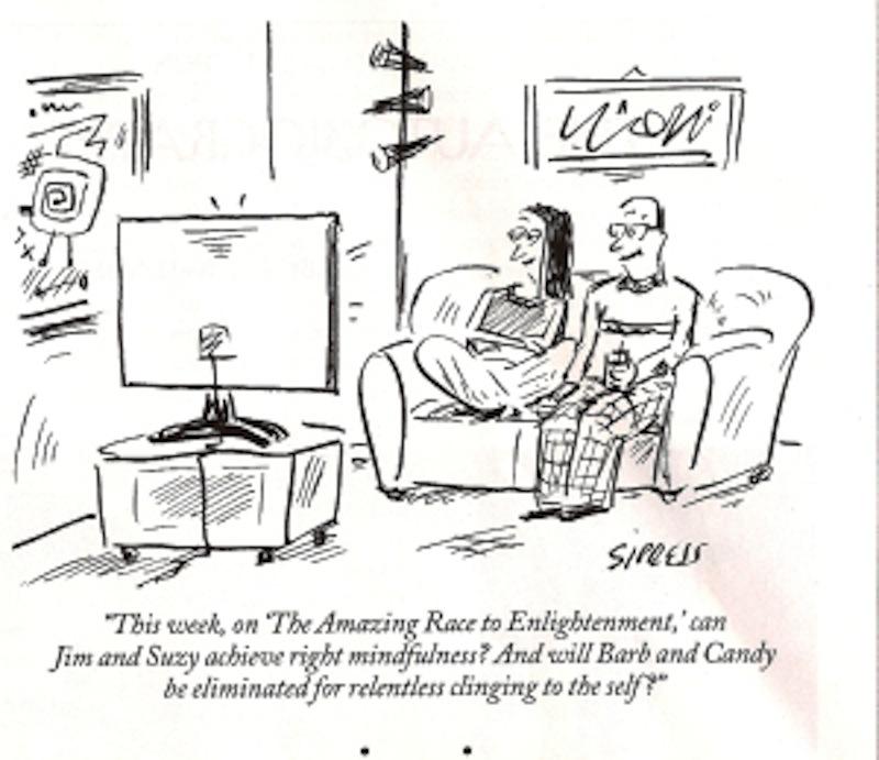 enlightenment-cartoon