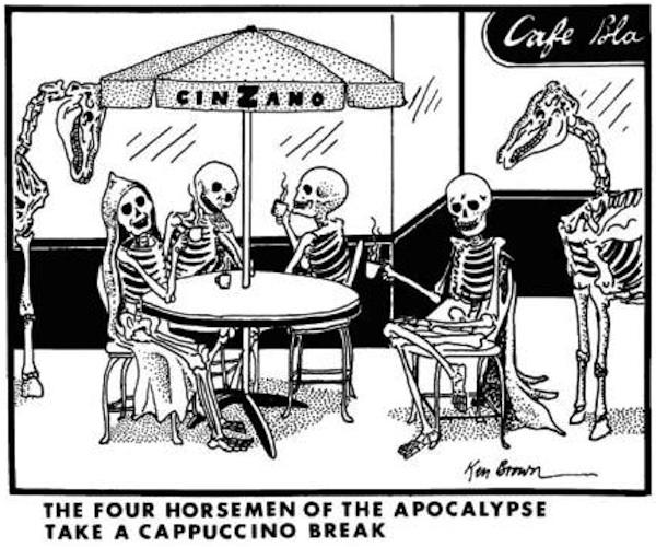 four-horsemen_zeitgeist