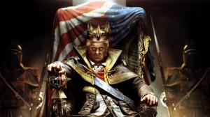 god-emperor-trump-small