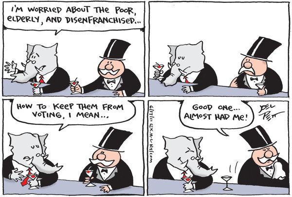 Plutocracy 1