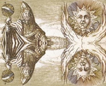 Hermes symmetry