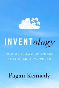 inventology