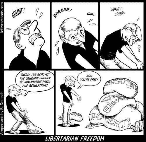 libertarian_freedom