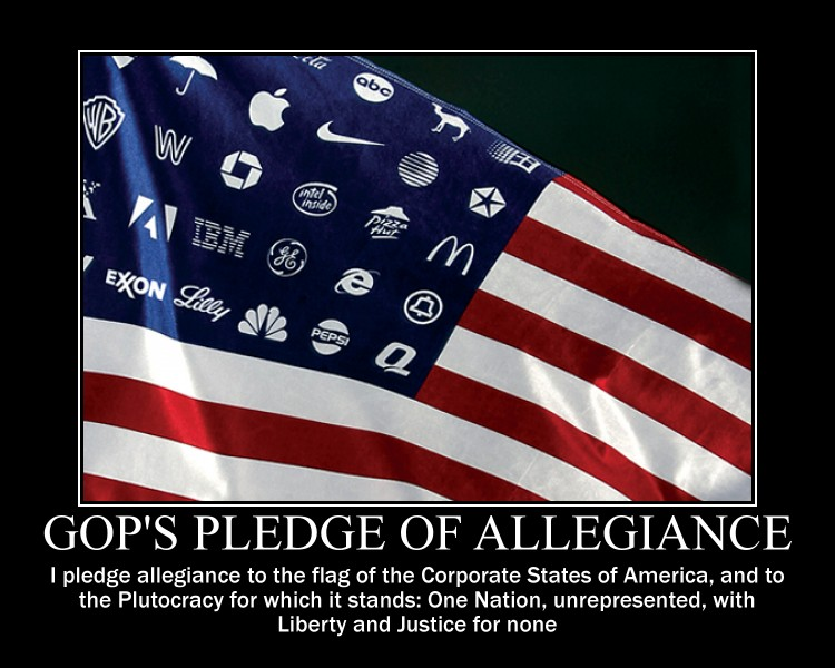 plutoPledgeofAllegiance1