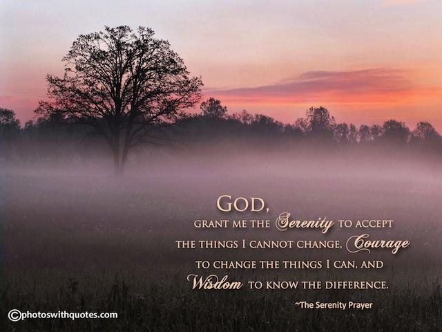 serenity-prayer-051
